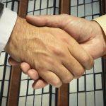 Sin gestión de las emociones del ahorrador no hay asesoramiento financiero