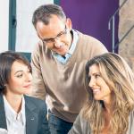 Los secretos del asesoramiento financiero