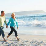Algunas verdades sobre los planes de pensiones