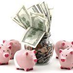 Inflación y ahorro: un número que afecta directamente a nuestro poder adquisitivo