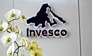 Invesco-offers-a-new-twist-on-risk-parity