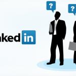 ¿Cómo utilizar eficientemente Linkedin?