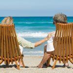 Cinco consejos para asegurar una jubilación digna