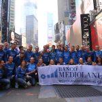 Maratón de Nueva York: una carrera, una experiencia de vida