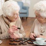 El futuro en tus manos. La fiscalidad del ahorro para tu jubilación