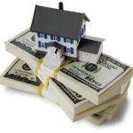 Consejos a tener en cuenta a la hora de firmar una hipoteca