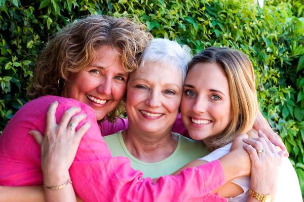 Mujeres y finanzas familiares; un protagonismo creciente