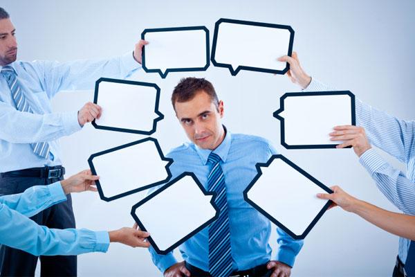 ¿Qué opiniones tienen nuestros clientes sobre los Consultores de Banca Personal?