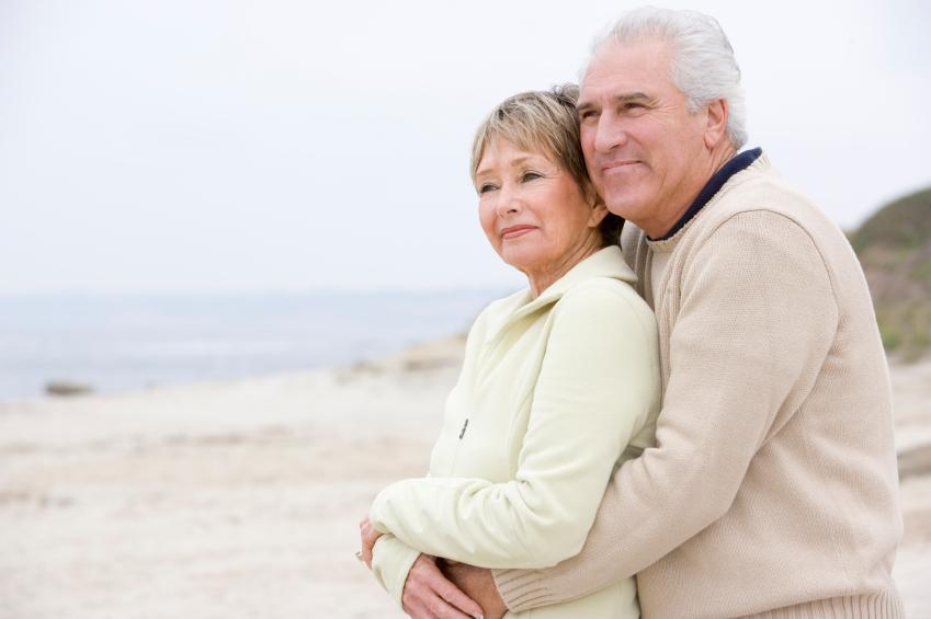 ¿Sabes cuánto vas a cobrar de pensión de jubilación?