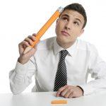 Agencias de calificación: qué son y cómo afectan a la economía