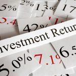 La inversión a largo plazo y la nueva reforma fiscal