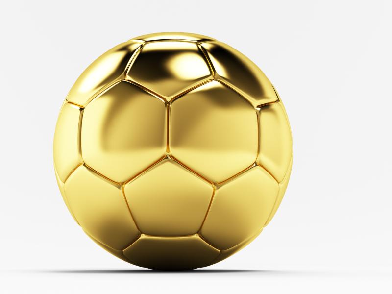 Mundial de fútbol y economía: costes, beneficios y estado de ánimo