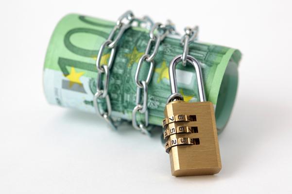 Qué es y cómo funciona el Fondo de Garantía de Depósitos