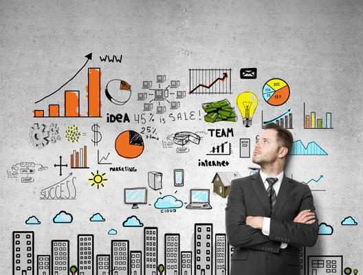 Estrategia aplicada a las finanzas personales