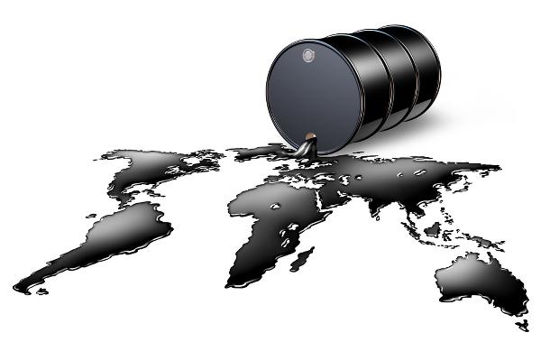 El galimatías del petroleo (Parte II)