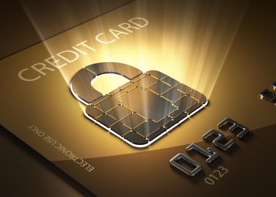 Cómo comprar por internet de forma segura