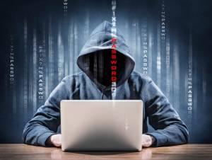sentido común para evitar el phishing
