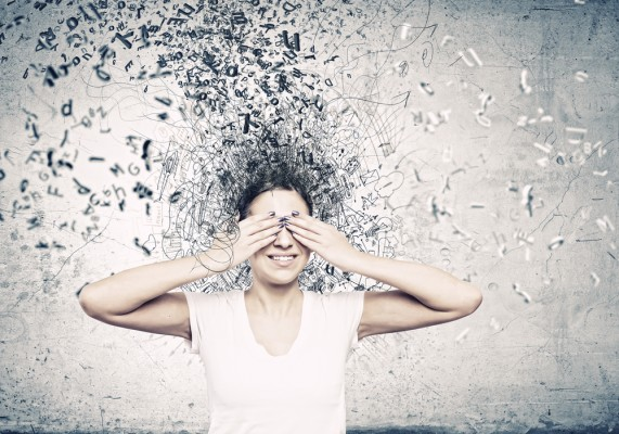 El autoengaño en la gestión de tus ahorros: tu punto ciego financiero