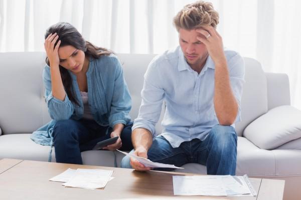 Herencias- La importancia de una buena planificación fiscal