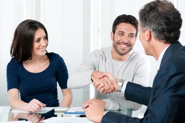 er Family Banker- cambiamos el nombre de los Consultores de Banco Mediolanum y el nombre al blog