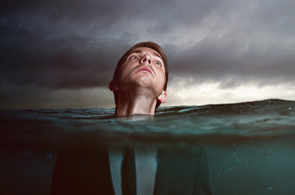 La deuda ni se crea ni se destruye, se reestructura