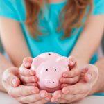 Ahorrar hoy para asegurarse un futuro sin sobresaltos