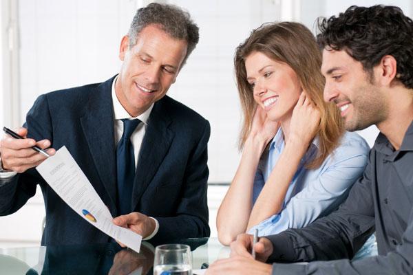 Family Banker®, la tranquilidad de no estar solo