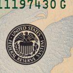 La Fed habla y el mundo (económico) tiembla