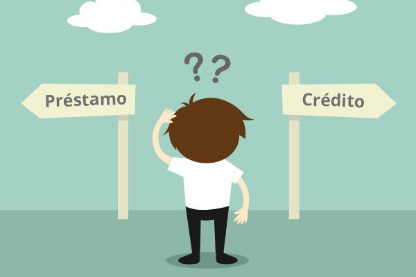 prestamo credito banco mediolanum