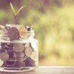 Aprende cómo ahorrar a través del método Dollar Cost Averaging