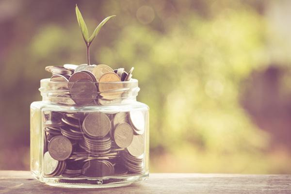 dollar cost averaging banco mediolanum