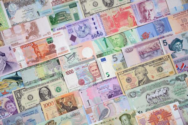 cambio divisas expatriados