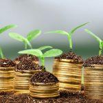 Fondos de inversión: Diversificar tu dinero te aporta fiabilidad