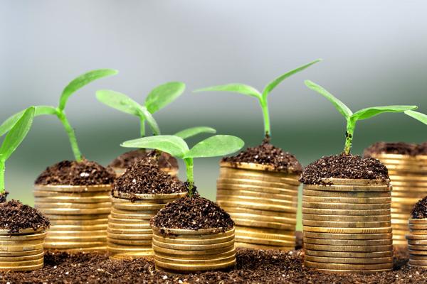 diversificacion inversion banco mediolanum