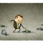5 consejos para evitar el peligro de invertir según las modas