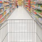 Conoce los sesgos cognitivos que te manipulan cuando haces la compra