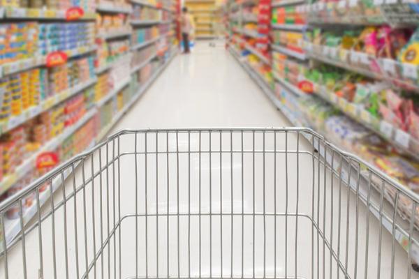 sesgos cognitivos cuando haces la compra