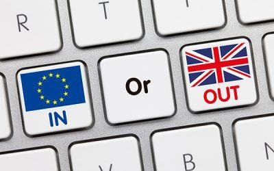 Claves para entender el Brexit