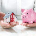 Cómo sobrevivir al pago de una hipoteca