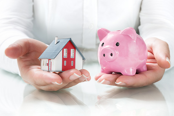 como sobrevivir al pago de una hipoteca