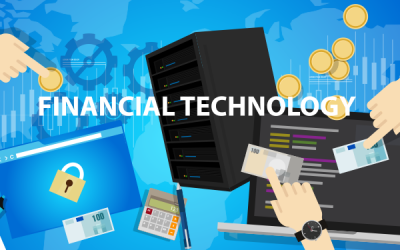 La revolución tecnológica y el trabajo en banca