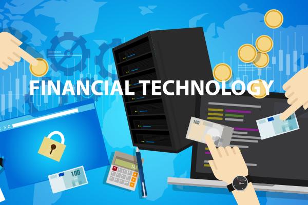 La revolucion tecnologica y el trabajo en banca