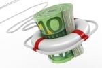 la eficacia del dollar cost averaging