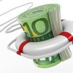 La eficacia del Dollar Cost Averaging en los peores escenarios bursátiles