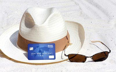 5 cosas que debes saber sobre tu tarjeta si te vas al extranjero