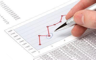 ¿Cuándo es el mejor momento para invertir?