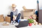 5 cosas que necesitas saber si te independizas de alquiler