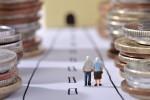 Los 7 errores más comunes sobre la jubilación