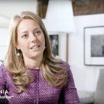 El Family Banker®: mucho más que un asesor financiero