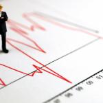 ¿Centrarse en las pérdidas latentes o los objetivos a largo plazo?